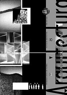 Revista de Arquitectura (Bogotá) 07 2005